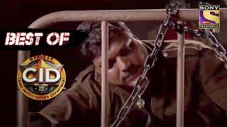 Best of CID (सीआईडी) - Did Abhijeet Shoot Daya? - Full Episode