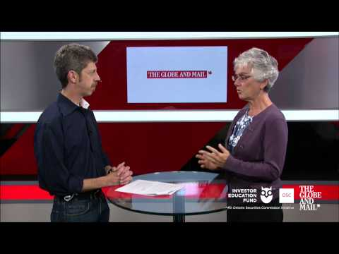 What are the costs of caring for aging parents? with Lise Andrean and Rob Carrick