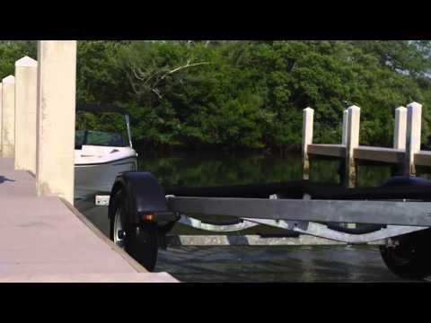 MarineMax Boater Education