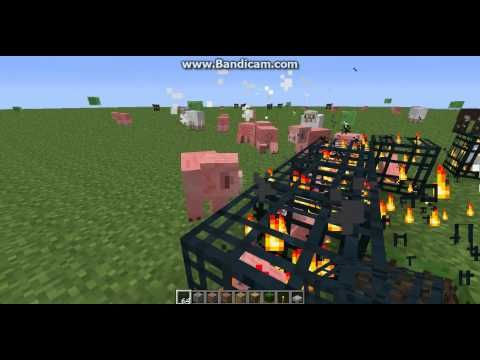 tutorial on how to change  our mob spawner in minecraft(windowos)