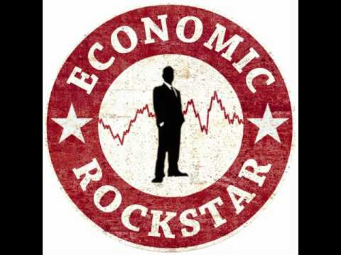 113: Jonathan McEvoy on Globalisation, National Autonomy, Capitalism and the Economic Resonance...