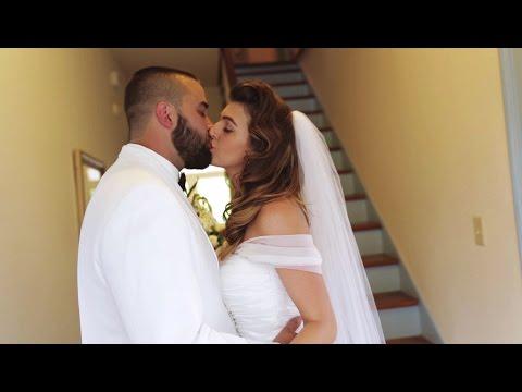 Kristin & Kevin - Wedding Film
