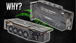 Graphics Cards You Can