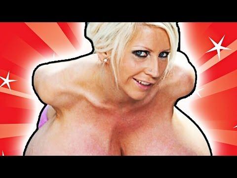 Xxx Mp4 LA RAGAZZA CON IL SENO PIU 39 GRANDE DEL MONDO Parole A Caso Su Google Immagini 3gp Sex