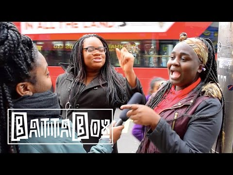 Chat-Up Lines Nigerian Men use in London