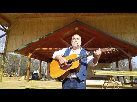 Ron Knapp Sings