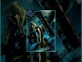 Download Thor Ragnarok Full Video - Voiced Motion Comic (Marvel Comics) MP3,3GP,MP4