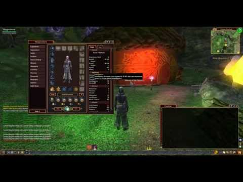 Download Tips for Beginners in EverQuest 2
