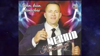 Mexhid Krasniqi - Hajde Vallës T