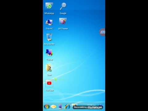Xxx Mp4 Windows Launcher 10 In Android Mobile To Smart Computer 3gp Sex