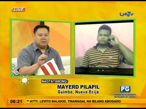 Can I still get benefits in case I lost my PhilHealth ID?