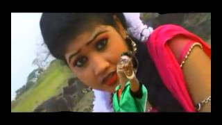 Latest Purulia Hot Video