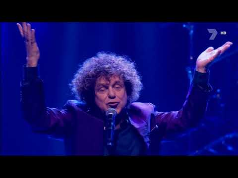 Leo Sayer - When I Need You (Good Friday Appeal 30.3.3018)
