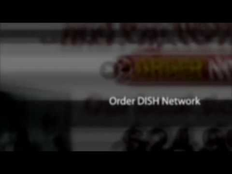 $0 To Order Dish Network