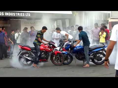 Bike Stunts | Bike Riding | Bike Ride | Dhaka Bangladesh | Bangladesh Tour
