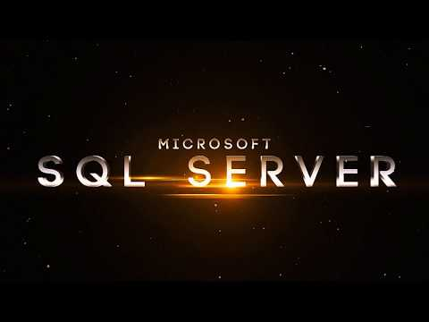 How to Install Microsoft SQL Server 2014