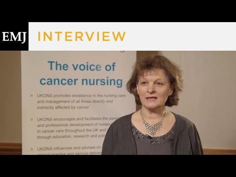 Chemotherapy-induced nausea and vomiting – a nurse's perspective
