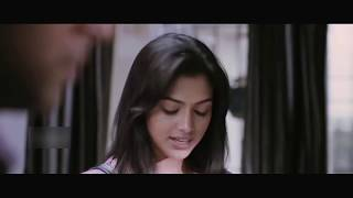 Latest English Full Length Movie 2018 New Releases | Romantic Action Thriller Scenes 2018 | HD New
