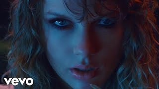 Taylor Swift, BloodPop® - …Ready For It? (BloodPop® Remix)(Lyric Video)