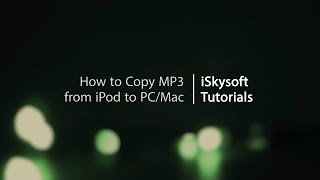 How To Transfer Ipod Music To Ituensmacpc