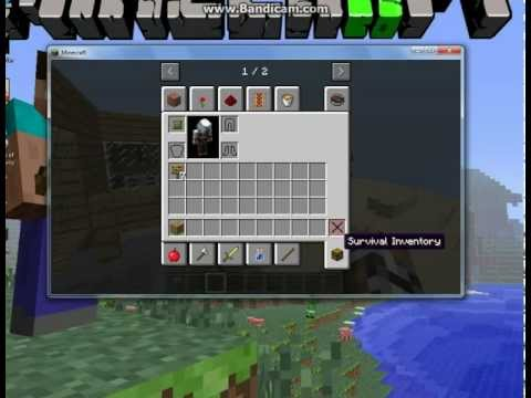How to change minecraft skin  (multiplayer)