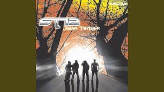 St12 - Sirna Sudah