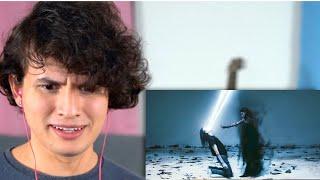 Vocal Coach Reacts to Weird Genius - Lathi (ft. Sara Fajira) - Indonesia