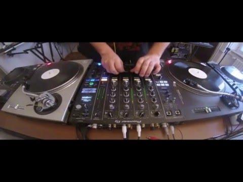 KiNK - Valentine`s Groove (loops teaser)