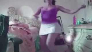 #x202b;يوتيوب مقاطع رقص منازل - رقص دلع - رقص بنات جامدة#x202c;lrm;
