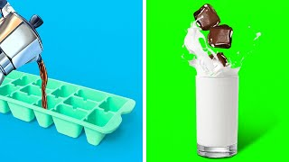40 SHIFTY COOKING HACKS ARE MORE EXPENSIVE THAN GOLD