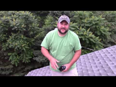 Flex Seal- Does it work? 6 months on a roof - results surprised me