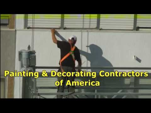 Washington State Council - Painting and Decorating Contractors for America