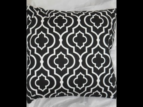 Sashiko Embroidery // Quilt Design Tutorial-29- For Very Beginners