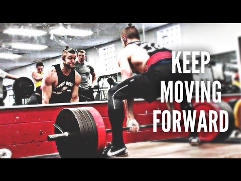 Fitness Motivation | Keep Moving Forward | Rocky | Epic Music