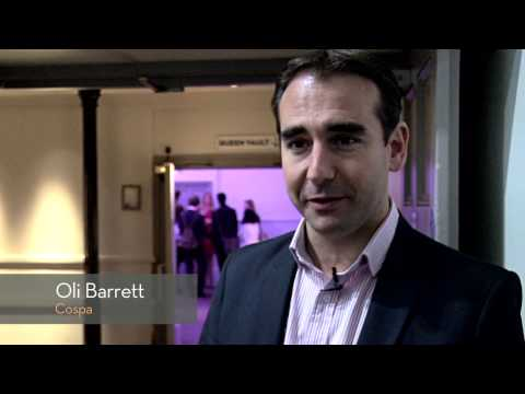 Bright Network Investment Banking 2013