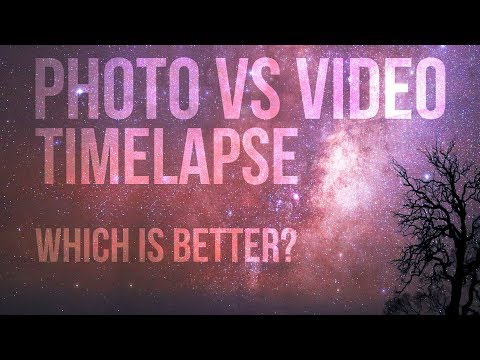 Xxx Mp4 Photo Or Video Timelapse Which Is Better 3gp Sex