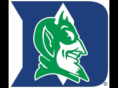 Get to Know Duke Sustainability