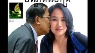 RFA Cambodia Hot News Today , Khmer News Today , Morning 28 07 2017 , Neary Khmer