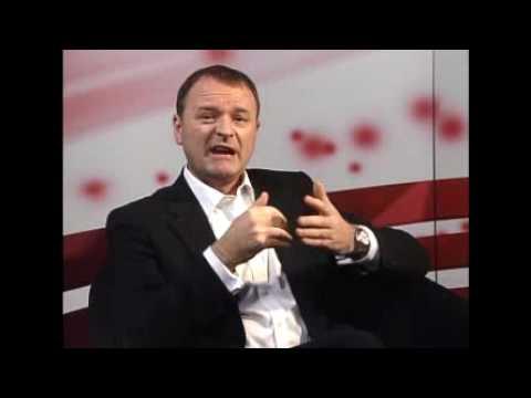 Oracle EPM Index : UK Results