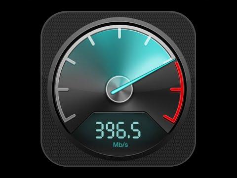 speedtest-cli -- Test Internet Bandwidth Speed - Linux CLI
