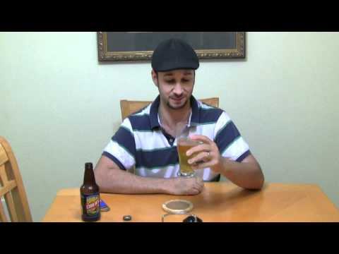 Billy's Chilies Beer Timberline Series wow 5 out of 5 Mixcat Beer Review