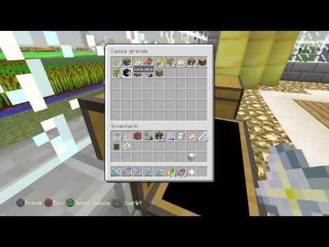 Minecraft: PlayStation®4 Edition enderdragon