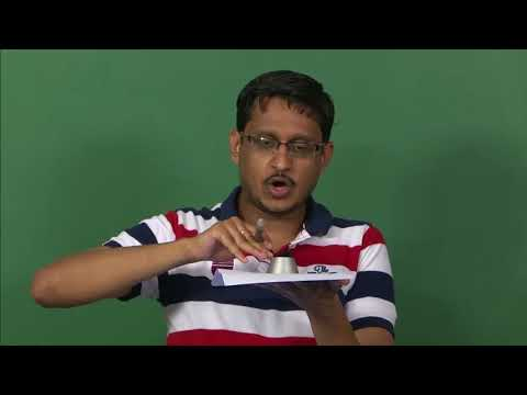 Lecture 32-Boundary conditions for Electromagnetic fields