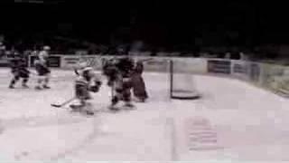 Skumdum - Världens Bästa AIK (hockey tribute)