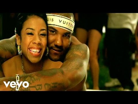 Xxx Mp4 The Game Game 39 S Pain Ft Keyshia Cole Official Music Video 3gp Sex