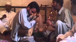 Balochi Donali بلوچی دونلی