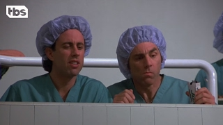Download The Junior Mint | Seinfeld | TBS Video