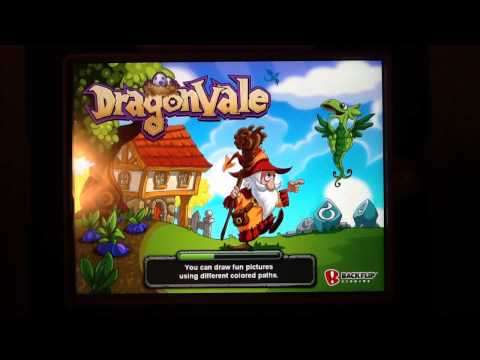 How to get easy unlimited gems on Dragonvale: (No Jailbreak)