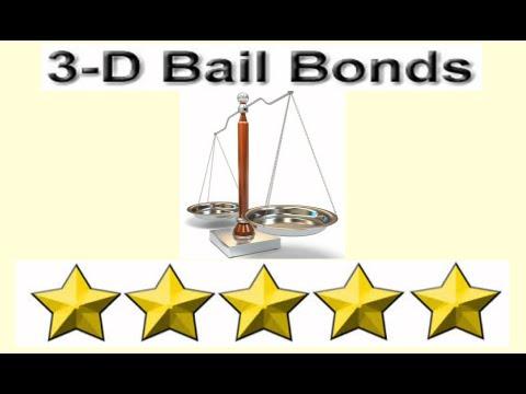 Connecticut Bail Bonds | 860-247-2245 | Bail Bonds Connecticut