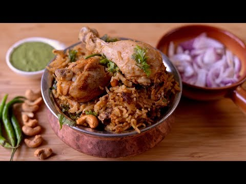 Super Tasty Chicken Pulao Recipe | Chicken Yakhni Pulav | Iftar Recipe | Ramadan Special